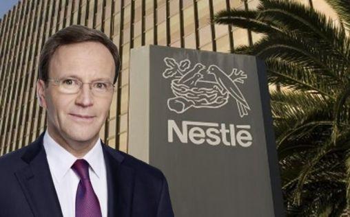 Nestlé despedirá a 450 personas de su negocio de skincare en Francia