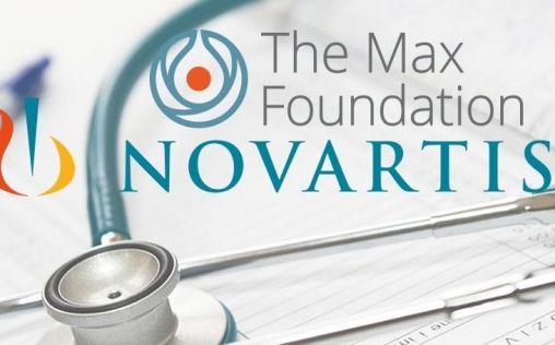 Novartis facilita el acceso a tratamientos oncológicos en países con rentas bajas