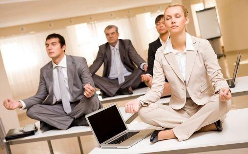 El futuro del Wellness, hacia un nuevo segmento de mercado