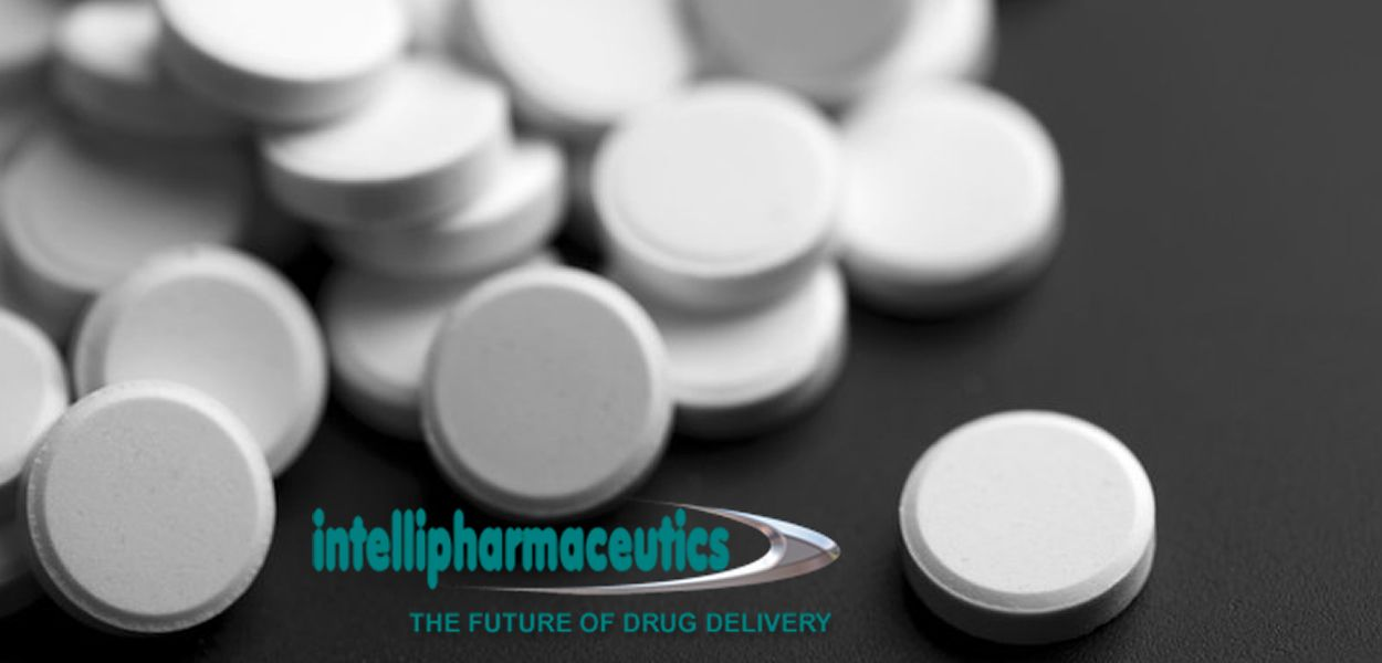 Intellipharmaceutics