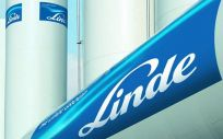 Linde Healthcare