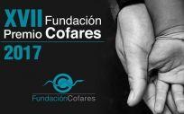 XVII Premio Fundación Cofares