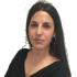 Lorena García - Redactora Estetic.es