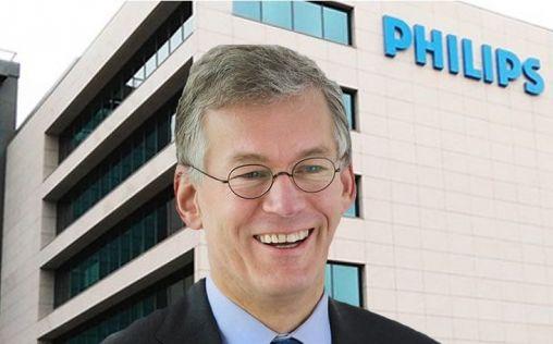 Philips comercializará una solución de imágenes ultrasonido de órganos pequeños