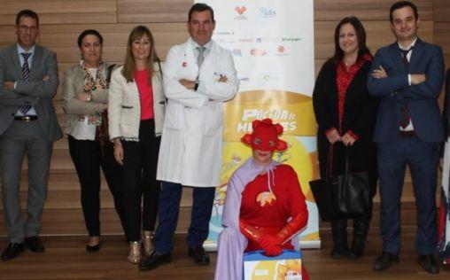 Atresmedia lleva 'Poción de Héroes' a Cantabria