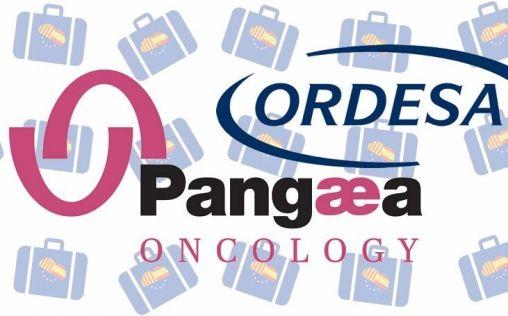 Laboratorios Ordesa y Pangaea Oncology también abandonan Cataluña