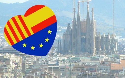 ¿Continuará la fuga de empresas del sector salud con la aplicación del 155 en Cataluña?