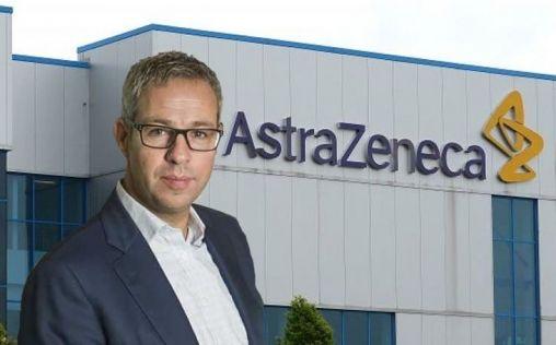 AstraZeneca advierte, se están rechazando empleos por miedo al Brexit