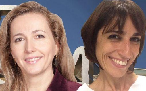¿Cómo afrontará los problemas de reputación la nueva presidenta de Medtronic España?