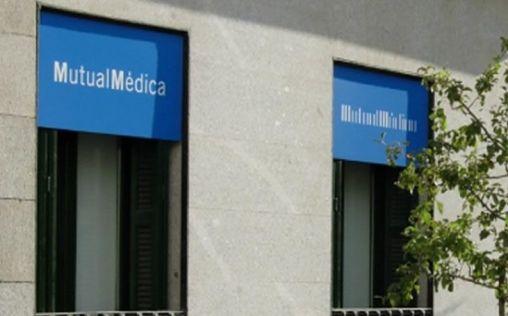 Los Premios a la Investigación Mutual Médica aumentan su dotación hasta los 40.000€ para este año