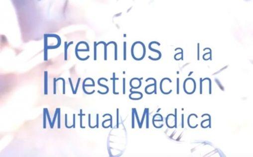 Récord de proyectos presentados a los premios de Mutual Medica