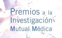 Premios Investigación de Mutual Medica