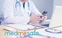 Medmesafe, primera plataforma online para análisis y video consultas genéticas