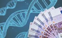 La tensión del Brexit no afecta a la industria biotecnológica británica
