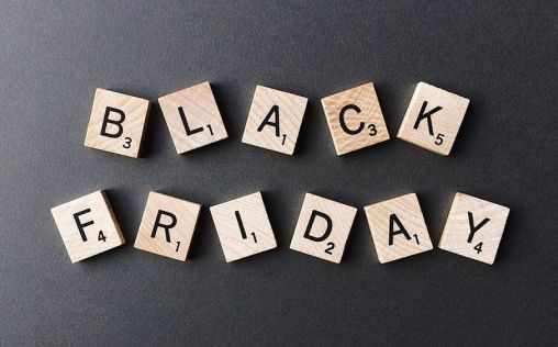 El Black Friday llega al sector salud