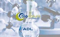 Bionaturis y ADL Biopharma firman un acuerdo de integración