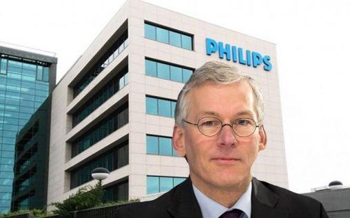 Philips aumenta la producción de productos tecnológicos críticos para combatir el COVID-19