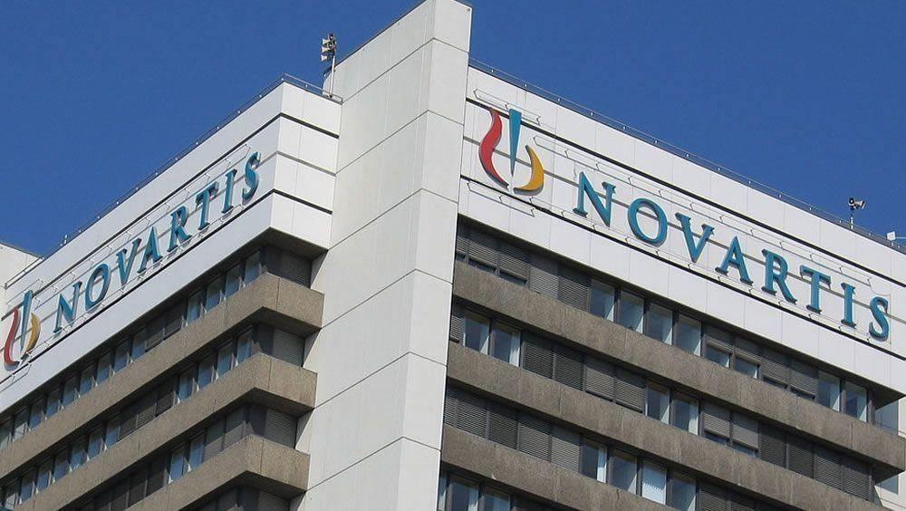 La Cátedra UAB Novartis se centra en el paciente crónico