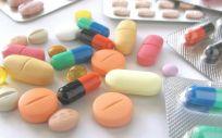 Las pymes, motor en el desarrollo de nuevos antibióticos contra cepas resistentes