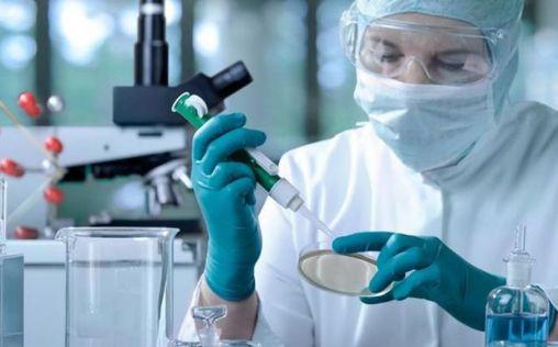 ¿Es rentable invertir en I+D+i para una farmacéutica?