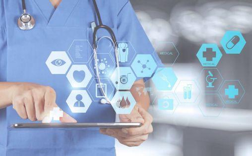 Los emprendedores de salud podrán validar sus productos con expertos