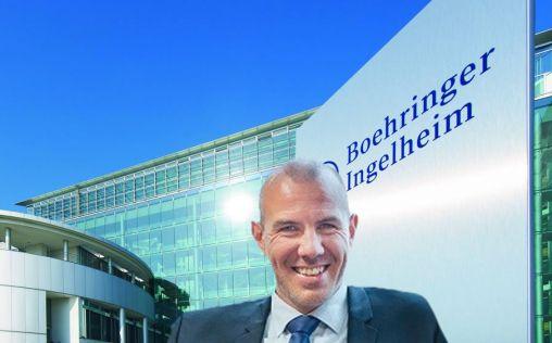 Boehringer Ingelheim, premia un año más la excelencia del periodismo sanitario