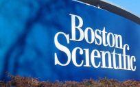 Boston Scientific logra la concesión de material del Consorci Sanitari Integral