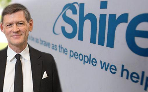 Europa denuncia un defecto en las jeringas orales de Shire