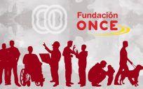 Fundación ONCE apoya la puesta en marcha de proyectos de emprendedores con discapacidad