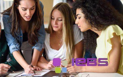IEBS apuesta por la formación digital en marketing farmacéutico