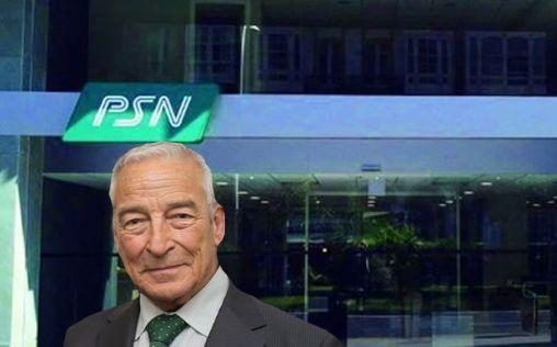 La web de PSN y su blog 'En Confianza', los mejores del sector asegurador