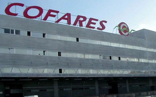 Farline (Cofares) promueve la práctica del deporte