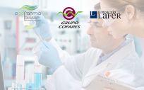 La nueva edición de PGD Farma renueva el apoyo a la industria farmacéutica