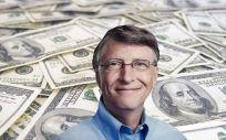 Fundación Gates promete más de 40 millones contra la resistencia antimicrobial