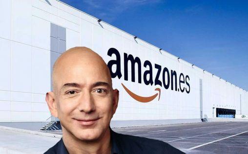 Amazon obtiene el visto bueno de la FDA para vender pruebas Covid directamente a los consumidores