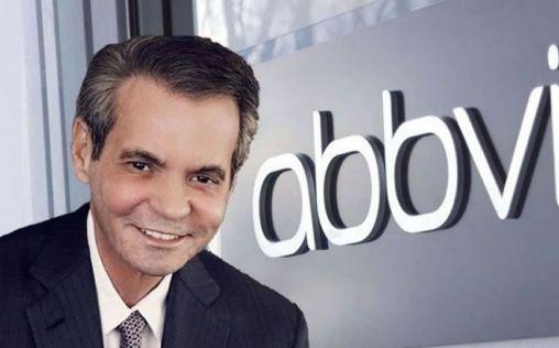 Nuevo revés para AbbVie y sus medicamentos oncológicos