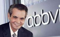 Richard A. González, CEO de AbbVie.