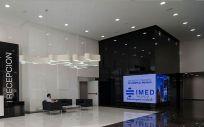 IMED compra dos nuevos hospitales en Valencia