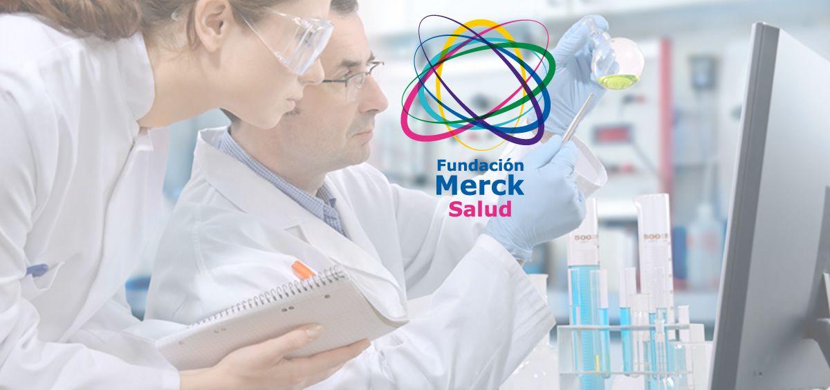 Abierto el plazo para los Premios Solidarios con la EM de la Fundación Merck