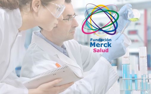 Fundación Merck presenta el Manual de Casos Clínicos en Farmacia Oncológica