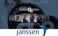 Janssen abre la convocatoria para participar en el Foro Premios Albert Jovell