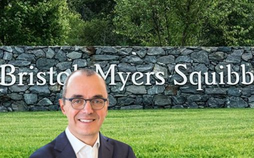 Bristol-Myers Squibb y Boston Medical Center se unen por la inmuno-oncología