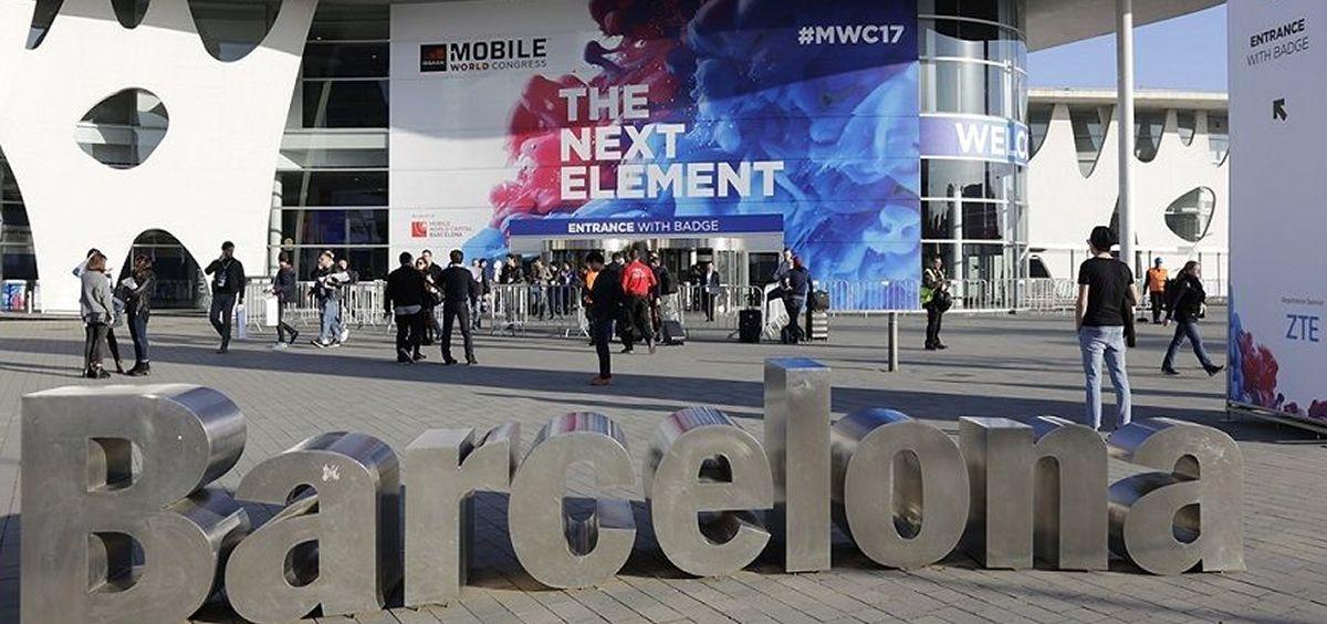 Una de cada cinco empresas catalanas del Mobile World Congress trabaja en el sector salud