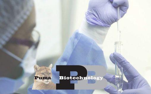 Puma Biotech, demandada por difamación en una disputa de poderes con PPD