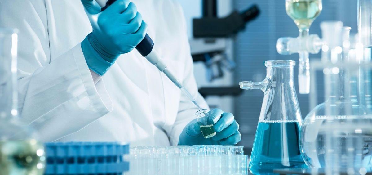 GeneTx Biotherapeutics buscará un tratamiento para combatir el síndrome de Angelman