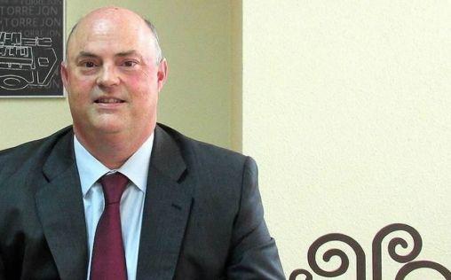 Ribera Salud se convierte en accionista mayoritario de la empresa Pro Diagnostic Group