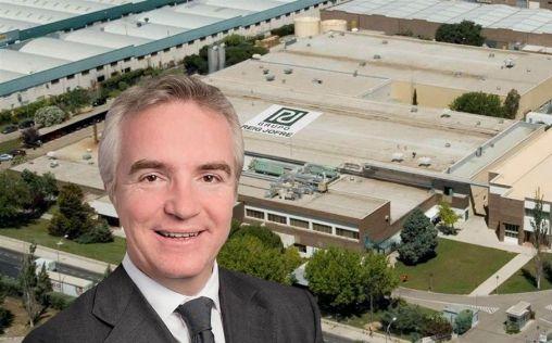 Reig Jofre cierra el tercer trimestre de 2019 con un crecimiento acumulado del 10% en ventas