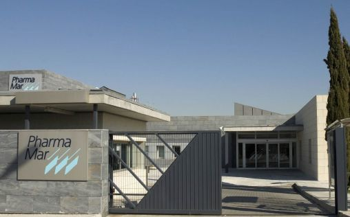 Pharma Mar pone el enfoque en el sector farmacéutico con la venta de su filial Zelnova