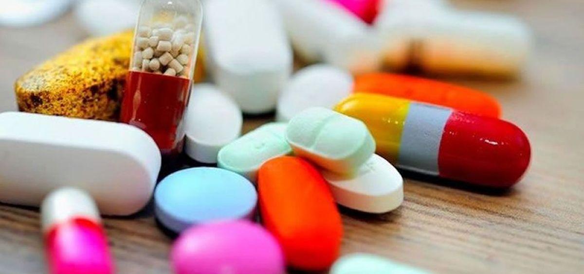 La OMS llega a un acuerdo sobre la transparencia en el precio de los medicamentos