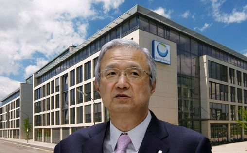 Revés para Daiichi Sankyo: 'No' de la FDA a su tratamiento para cánceres hematológicos